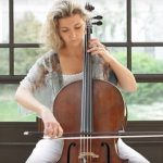 French musician robbed of €1 million cello at knifepoint in Paris suburb