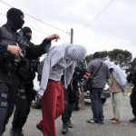 France still wrestling with how to overcome 'insidious enemy' that is radical Islamism