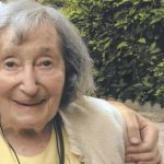 Paris: Two charged with anti-Semitic murder of 85-year-old Holocaust survivor