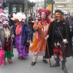 What's on in France: 12 great things to do in March 2018
