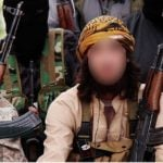 Aged 26, poor and already a criminal: Who is the typical French jihadist?