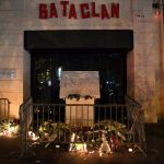 Fake French terror attacks victim gets fours years behind bars