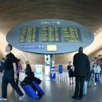 French government all set to fully privatise Paris airports