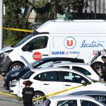What we know about the terrorist shooting spree near Carcassonne
