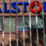 France's Alstom inks €75 million supply deal with India metro firms