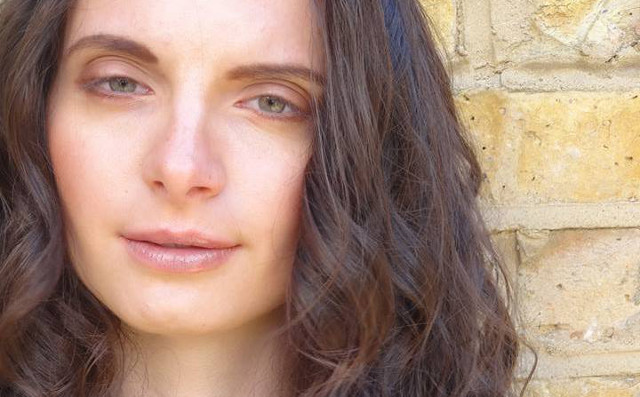 Murdered French nanny was 'prisoner in domestic nightmare', London trial hears