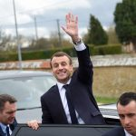 Modernizing France: What Macron has in store next