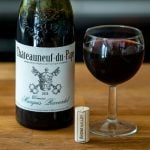 Massive Côte du Rhône fine-wine fraud uncovered by French police