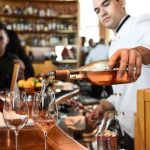 Exports of rosé from Provence boom thanks to American wine lovers