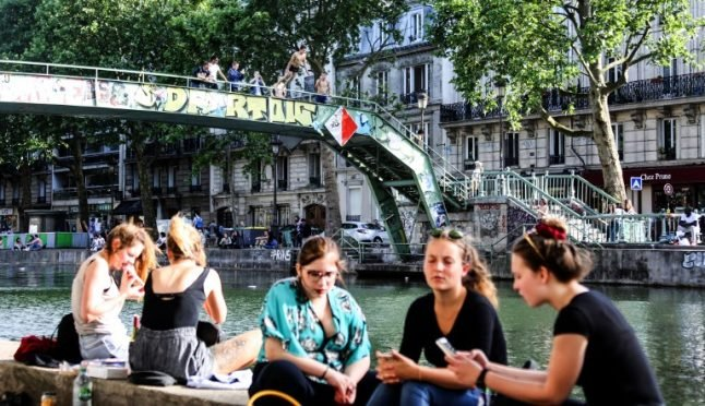 Money saving tips: How to survive Paris on a budget