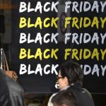 France to launch its own 'Black Friday' (and it's happening soon)