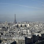 'The noose is tightening': Paris sues Airbnb over illegal apartment listings