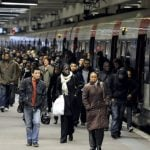 Safety: What people living in the Paris region are most worried about