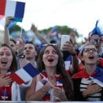 La Marseillaise: All you need to know about the French national anthem