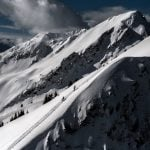 Bodies of two missing skiers found in French Alps