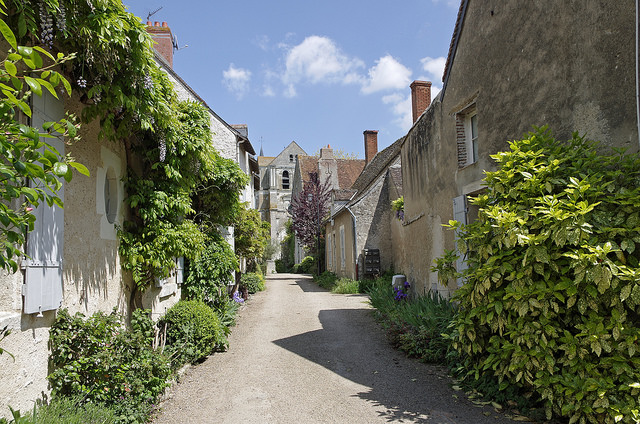 France to fight rural depopulation with new all-in-one country inns
