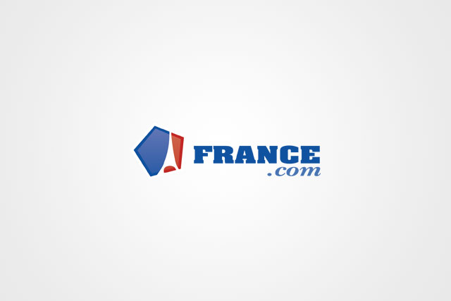 French government seizes France.com domain, owner sues