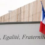 Woman denied French citizenship for 'refusing to shake official's hand'