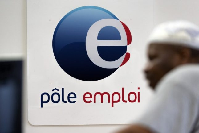 All you need to know about the unemployment benefits you can claim in France