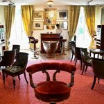 France's legendary Ritz hotel breaks record in furniture auction