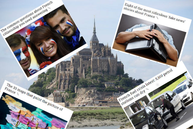 The Local France rolls out membership: Why it's a positive move for readers