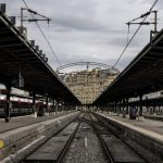 Members Q&A: What's the state of play with the ongoing French rail strikes?