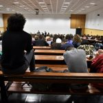 French university costs of more than €7,000 a year challenge meritocracy
