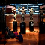 France weighs how to return Africa's plundered art