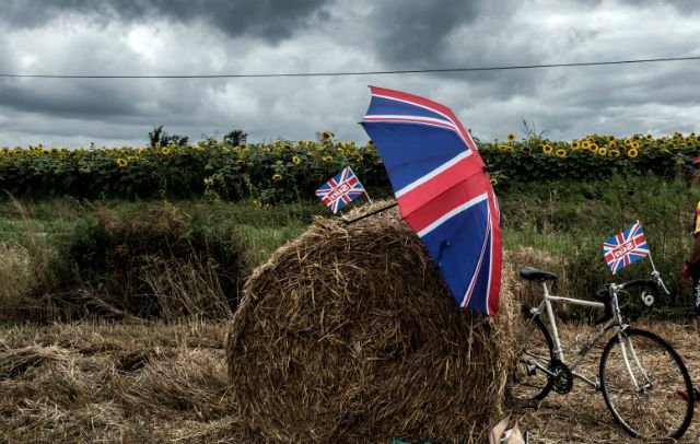 OPINION: Brits in France shun expat communities but Brexit could change that