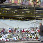 Anger in France over Trump comments on Bataclan attacks
