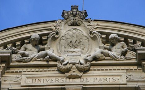 Studying in France: what you need to know