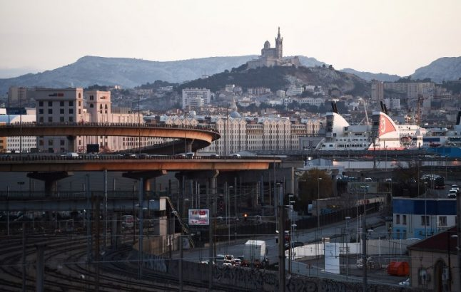 Is the 'endearing' Marseille accent in danger of dying out?