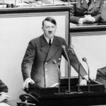 'Stop all the conspiracy theories about Hitler': French researchers confirm death