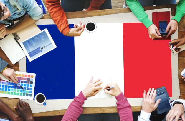 Self-employed in France: What type of company should I set up?
