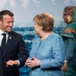 France and Germany push for compromise on eurozone reform