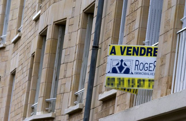 Ten things to think about when buying property in France