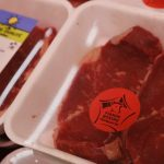 China signs deal to end French beef ban