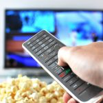 French TV channels join forces to create Netflix rival