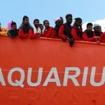 'Irresponsible': France blasts Italy but defends not taking in stranded migrant ship