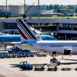 France pushes ahead with first raft of privatisations