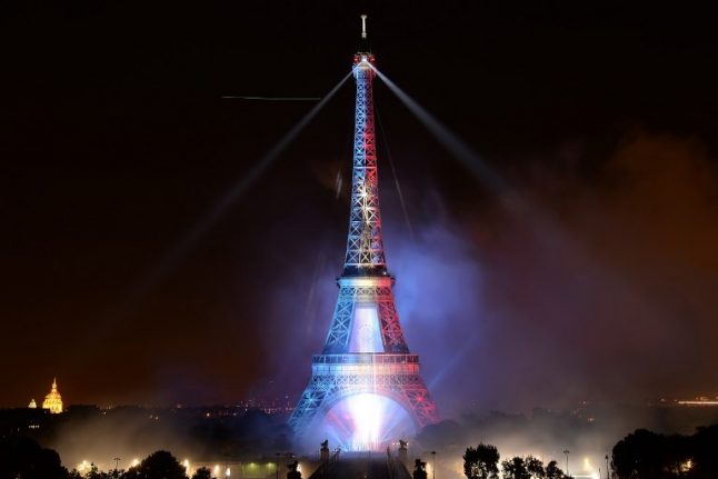 July 14th in Paris: How to make the most of Bastille Day celebrations