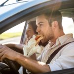 Fake laws: The real rules for driving in France you need to know