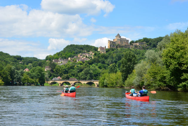 The 10 gems in south-west France you really must visit this summer