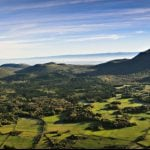 Ten reasons to visit France's Auvergne area