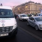 France tightens grip on polluting cars by ramping up eco taxes
