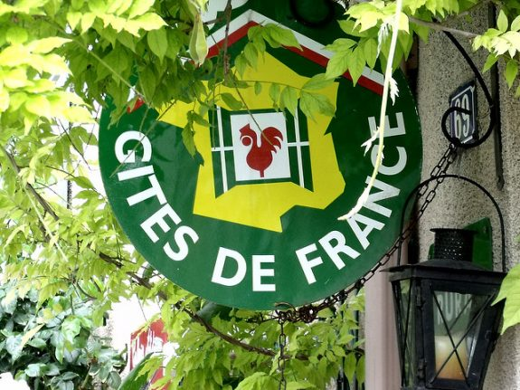 Essential dos and don'ts for running a gîte in France