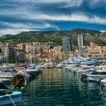 Aristocrat sues France for €350m over claim to Monaco throne