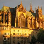 The 16 stunning churches in France you just have to visit