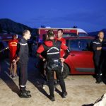 Fifth body found after flash flood in Corsica