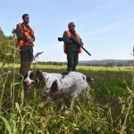 France set for controversial reforms to hunting laws